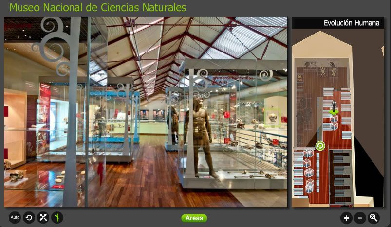 museo_ccnn5