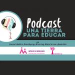Nuestro podcast