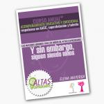 cartelitos-fb-de-pdfs-3