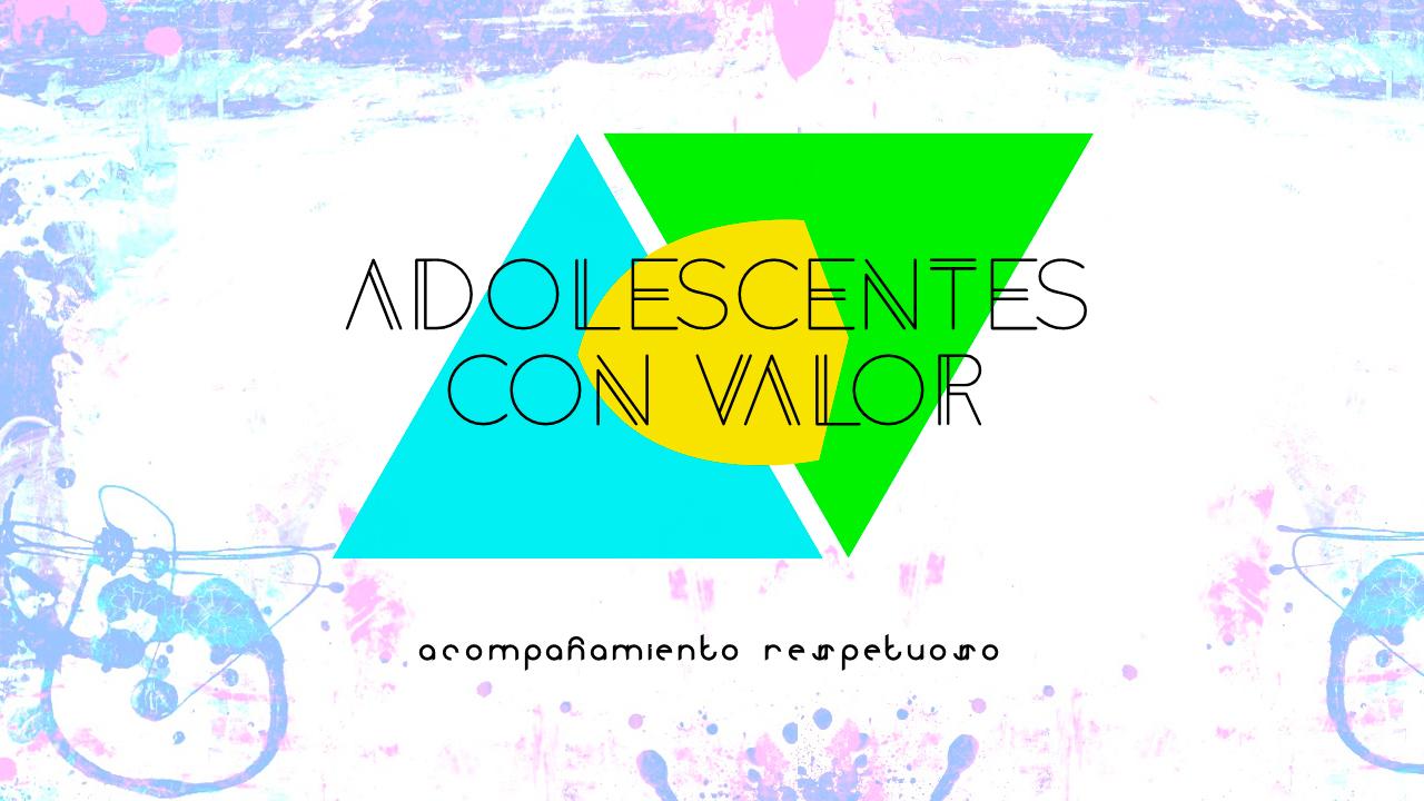 fons-video-amb-logo