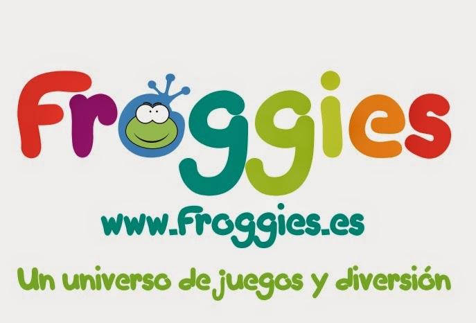 froggies2