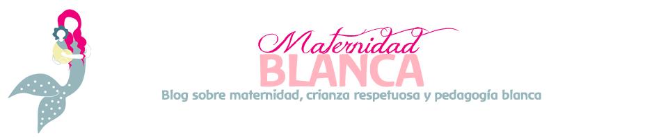 header-maternidad-blanca-new