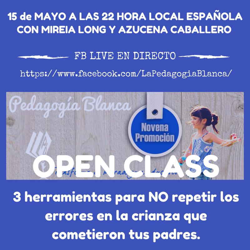 HOY A LAS 22 HORA LOCAL ESPAÑOLA(1)
