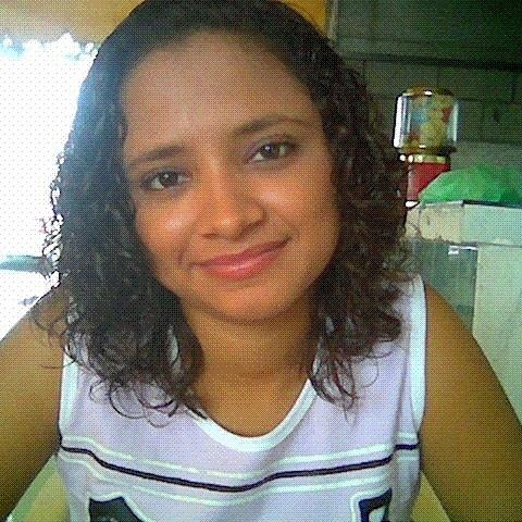 Sarai Rangel