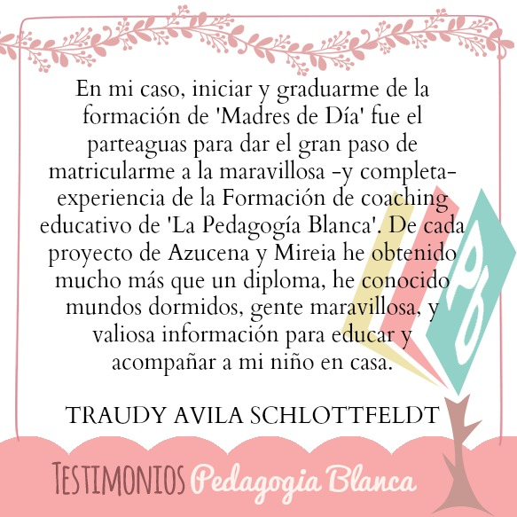 traudy2