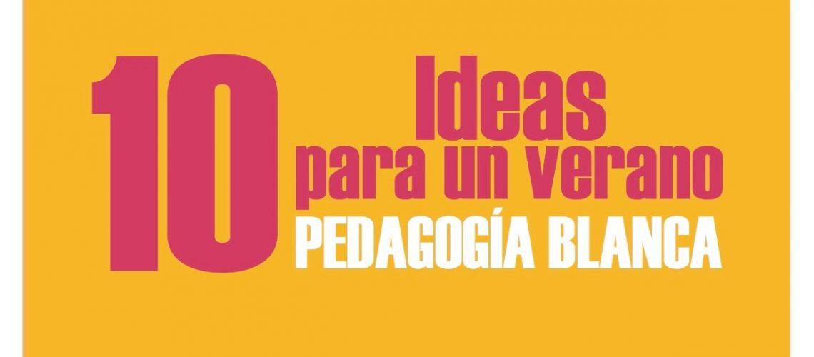 Ideas-para-verano 2