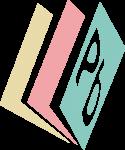 LOGO PB sin fondo - horizontal 2