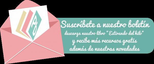 NEWSletter Pedagogia Blanca